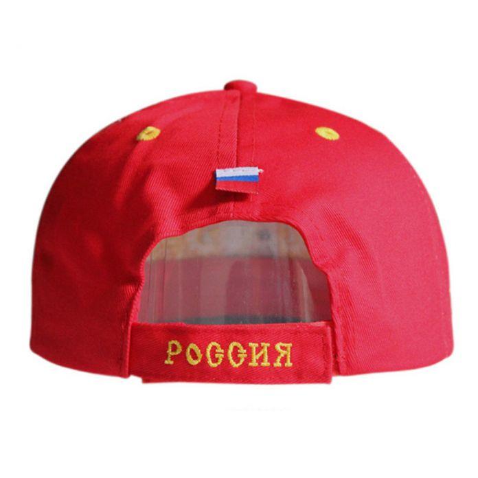 2016 Самые Популярные Россия сочи Олимпиада бейсболка мужчины и женщины snapback шляпа sunbonnet случайные спортивная шапка