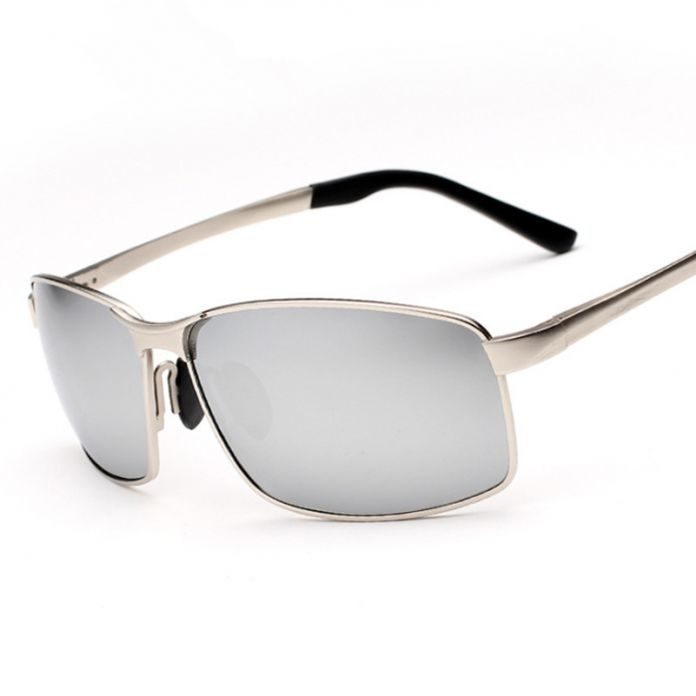 CNHUAIN Оттенок Покрытия Поляризованных мужская Солнцезащитные Очки Мужской Бренд Дизайнер Polaroid Линзы Мужчины Солнцезащитные Очки Для Мужчин Вождения Зеркало