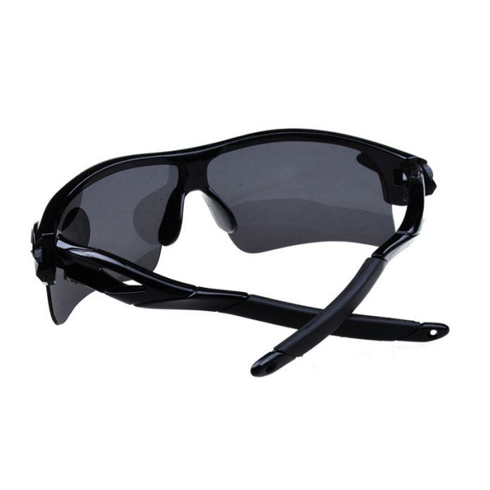 Прохладный Солнцезащитные Очки Моды для Мужчин Открытый Спорт Дамы Солнцезащитные Очки Женщин Бренд Очки Ночного Вождения Очки очки для автомобиля мужские для солнцезащитные очки унисекс