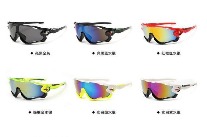 2016 Новая Мода Марка спорт на открытом воздухе роскошные Солнцезащитные Очки trend зеркало очки для женщин очки мужские вождения солнцезащитные очки стиль