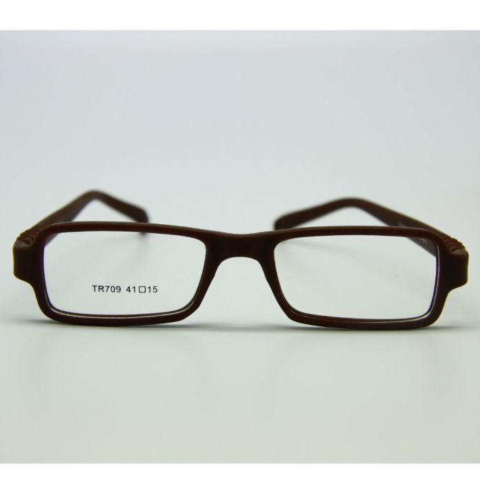 Детские очки и размер 41/15, По уходу за детьми с эластичным шнуром, Гибкая нерушимая цельный с руководитель группы
