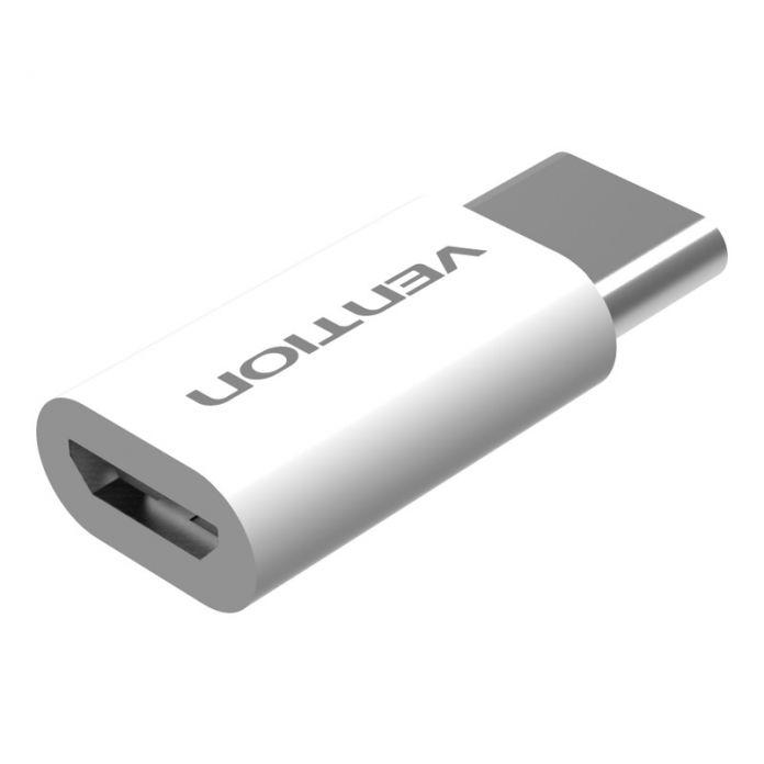 Высокое Качество USB 3.1 Type-C Разъем для Micro USB Женский Конвертер Micro USB Разъем USB-C Адаптер Для Xiaomi
