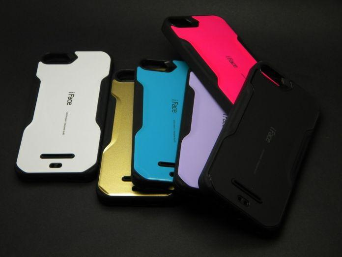 1 шт. чехол для iphone 4S 4 5S 5 6 6 S с подставкой ТПУ мягкого силикона и жесткого пластика 2 в 1 стильный роскошный классический чехол