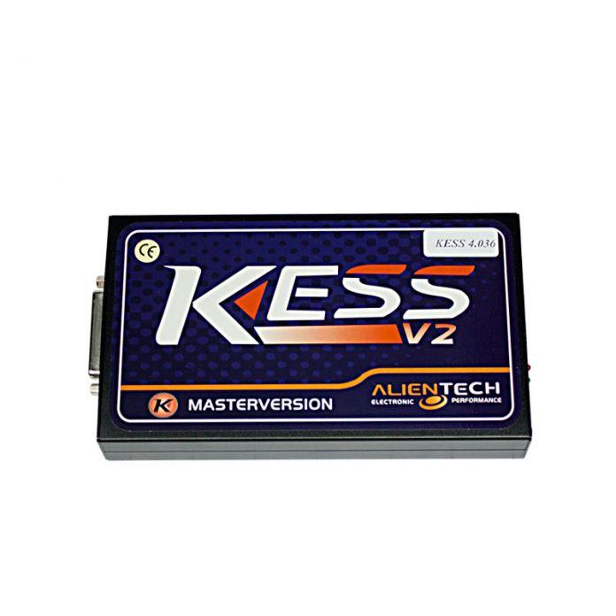 Полный Набор V2.13 KTAG ЭКЮ Программист + V2.28 V4.036 KESS V2 OBD2 Менеджер KESS тюнинг Комплект Нет Жетоны К-TAG К ТЕГ V6.070 Мастер Версия