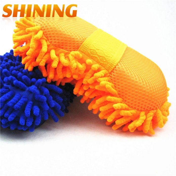 Микрофибры стиральная машина для очистки уходу за автомобилем детализация кисти микрофибры стиральная полотенце авто перчатки для укладки расходные материалы аксессуары