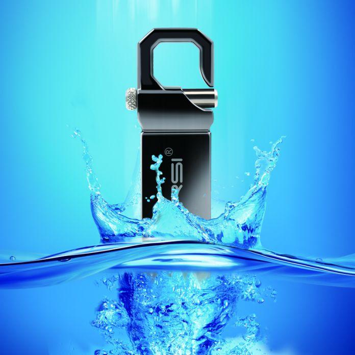 Suntrsi USB Flash Drive 64/32/16 ГБ