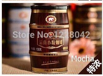8 вкусы произвольный кофе выпечка зеленый еда для похудения кофе похудеть чай секретная подарок