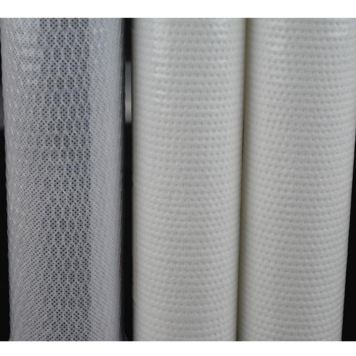 Фильтры для очистки воды один год заправка картриджа комплект из двух 10-Inch пп хлопка фильтр + один 10 дюймов технический директор фильтр-патрона