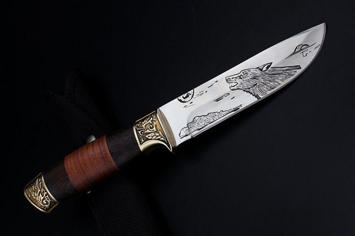 2016 Бросился Горячая Продажа Открытый самооборона Поле Высокая Твердость Сабер Пустыне Выживания Фруктовый Нож Небольшой Прямой Складной Вой
