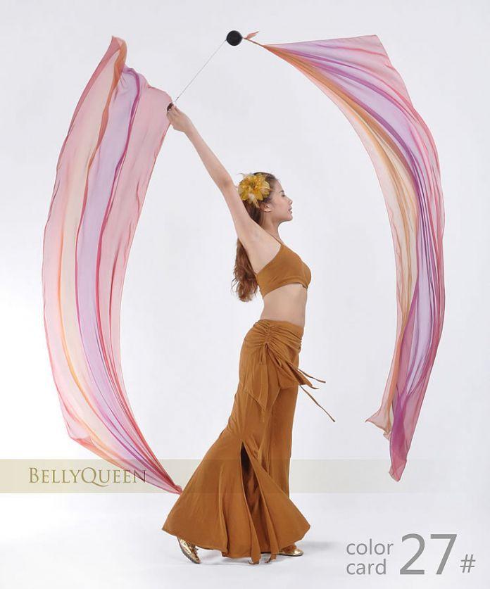 Бесплатная Доставка Танец Живота Аксессуары Танец Живота Аксессуары 1 Завеса + 1 Пои Индийский Аксессуары Для Женщин