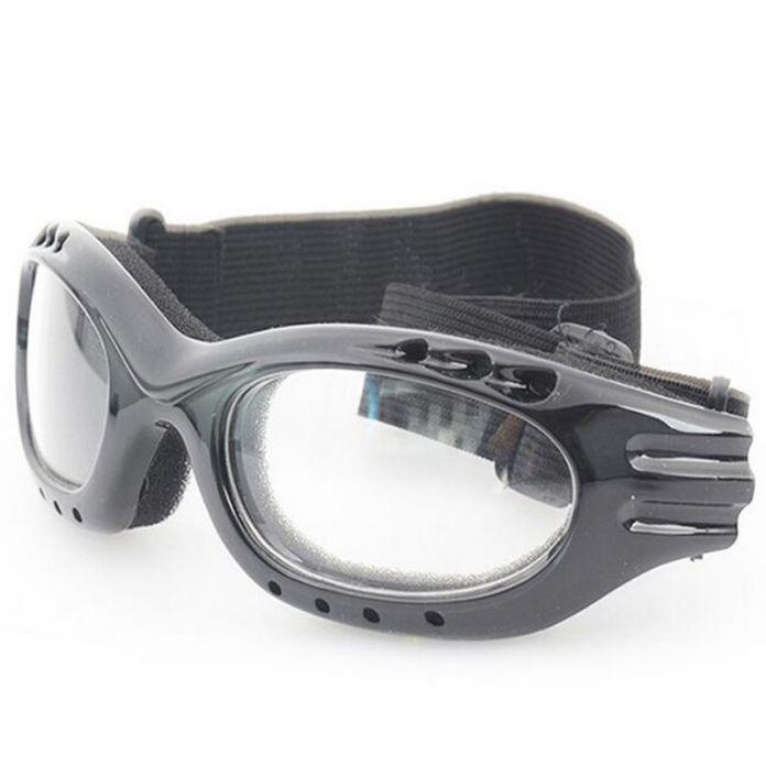 Тактические защитные очки открытый защитные очки пыли и песка устойчивые к насекомым сварки пленки очки Лыжные очки