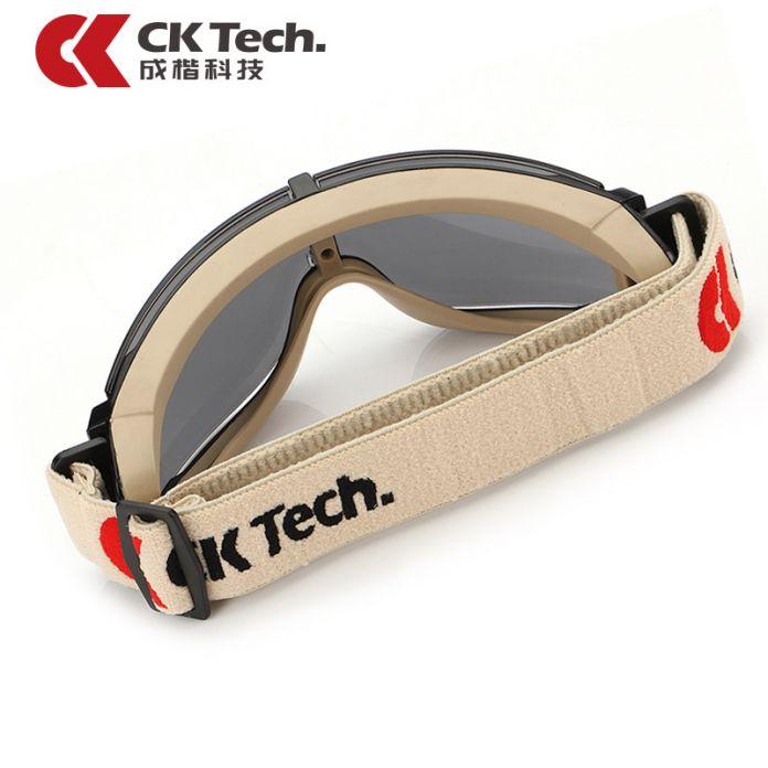 Защитные очки велоспорт очки пыле предотвратить глаз протектор ветер зеркало очки порно безопасности  очки противотуманные охрана труда очки  маска для сна  линзы  защитные очки  очки защитные  очки  светомузыка