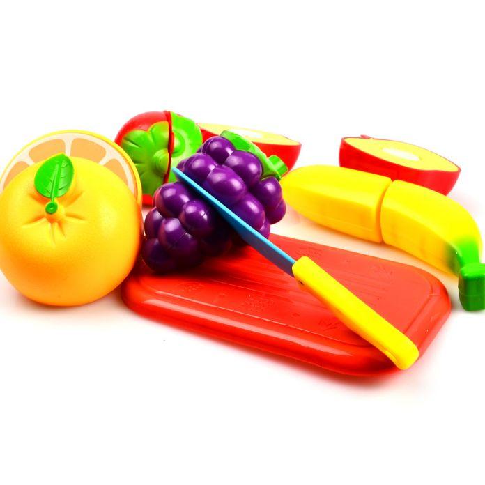 кухня детская  для девочек Пластиковые дети дети режущие на день рождения ну вечеринку торт гамбург ломтик детские классические игрушки, кухня еда притворись играть дома искусственный