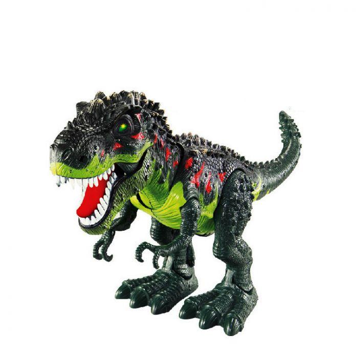 Электрический Динозавров Говоря Игрушки Интерактивные Игрушки Ходить Разговоры Brinquedos Интерактивная Игрушка Электрический Динозавров Интерактивные Динозавров