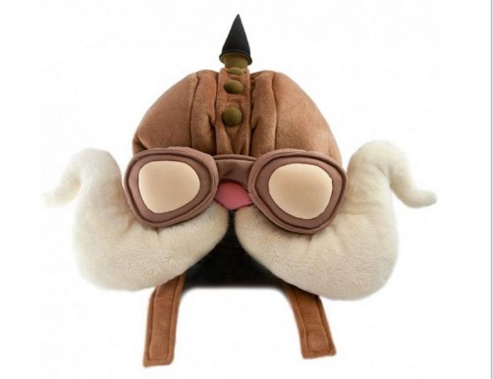 Lol плюшевые игрушки юридическая издание лол бронированные Poro и корки шляпа и энни медведь Tibbers косплей LOL энни косплей аксессуар плюшевые игрушки