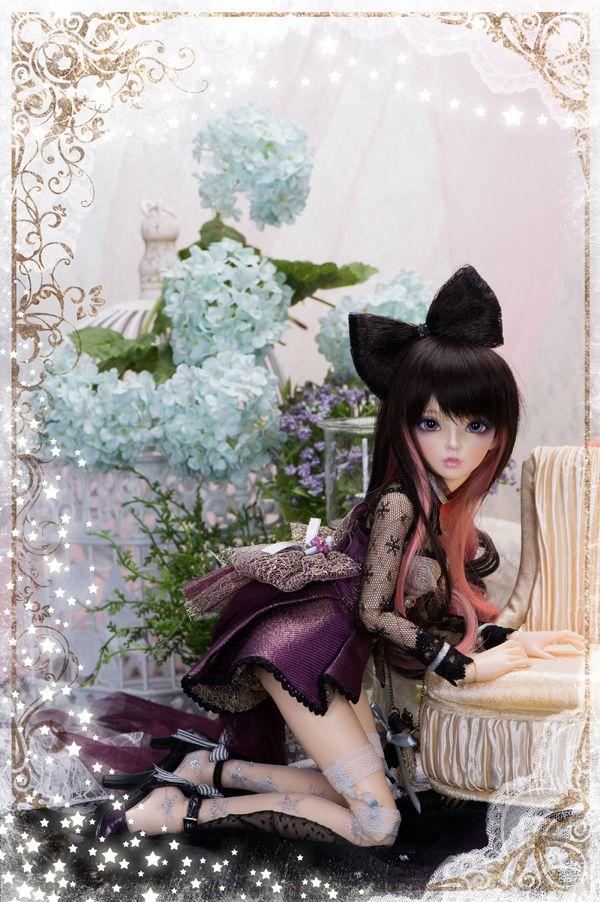 Селин Oueneifs бесплатная доставка волшебная страна minifee bjd смолы цифры лутс ай yosd volks комплект кукла не продаж подарок для ребенка iplehouse