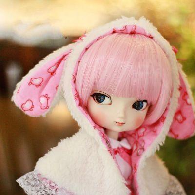 35 см 1/6 BJD SD BBgirl игрушки куклы высокое качество суставы куклы DIY куклы девушки игрушки подарки на день рождения для ребенка дети