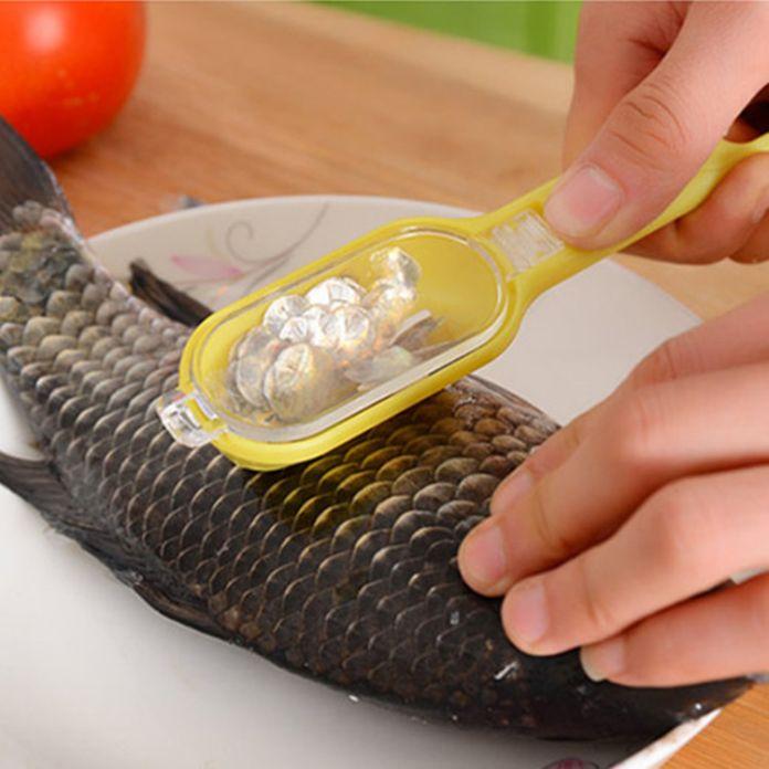 Дешевые фрукты slicer cutter нож красочные большая груша яблоко слайсеры ABS + нержавеющая сталь кухонный инвентарь