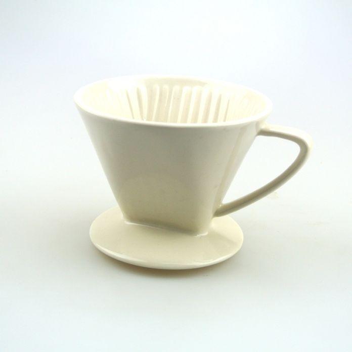 1 ШТ. Горячая Hario Кофе Капельницами Стиль V60 Кофе Кофе Капельницами 101 102 103