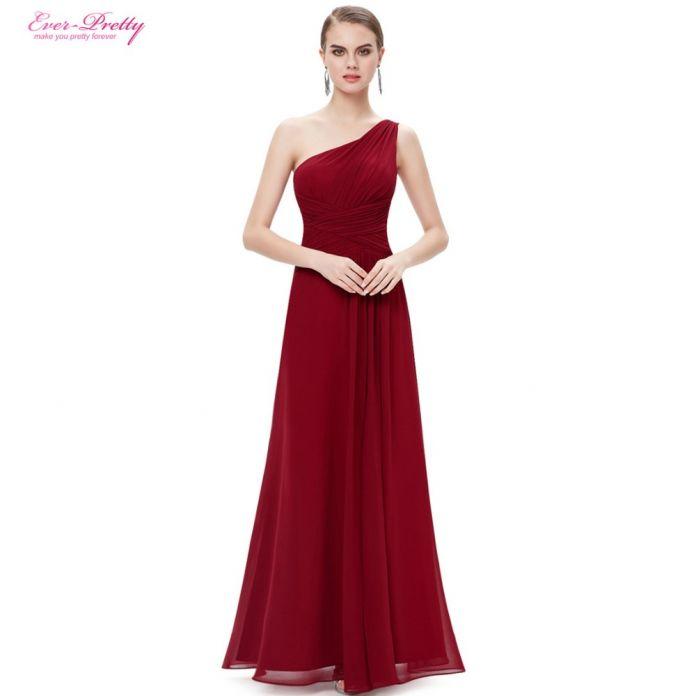5платье на выпускной Секси длинный макси элегантный выпускного вечера платья бордовый для похудения стильный блестящий длина пола 09905 Vestido де феста бесплатная доставка 2016
