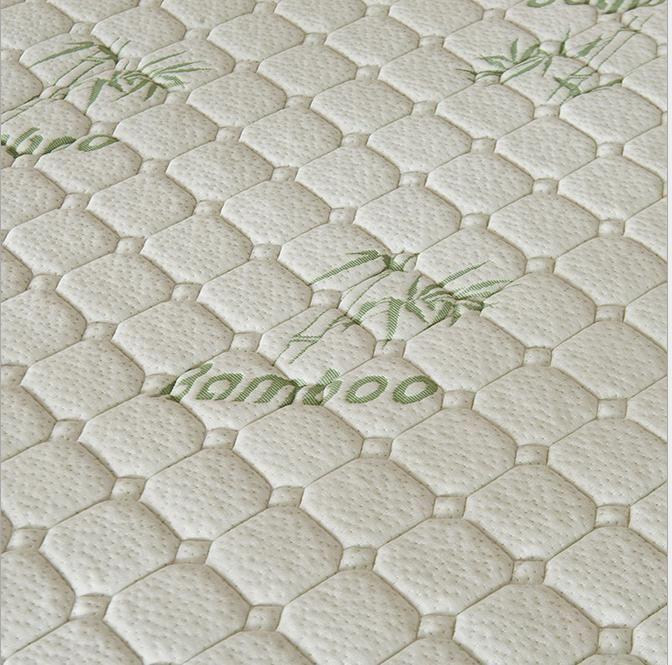 Оригинал бамбук матрас бамбука спальный коврик tapis bambou plushed матрасы королева-близнецы размер