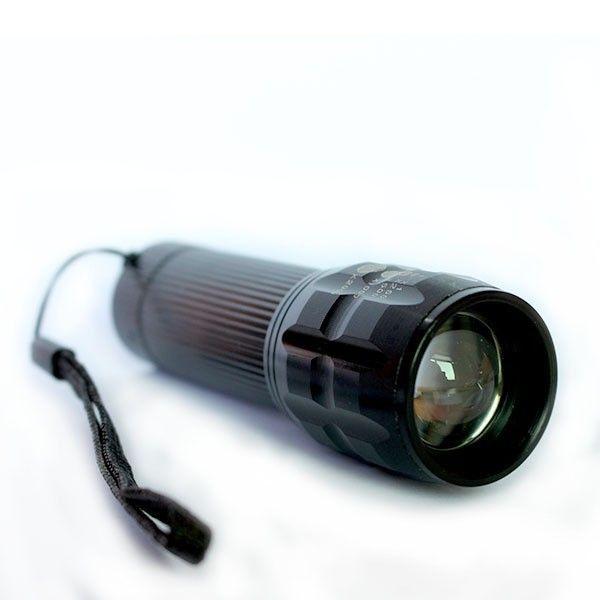 Новый Светодиодный Фонарик Lanterna led linternas Факел 2000 люмен Масштабируемые лампы мини фонарик светодиодный фонарь свет велосипеда
