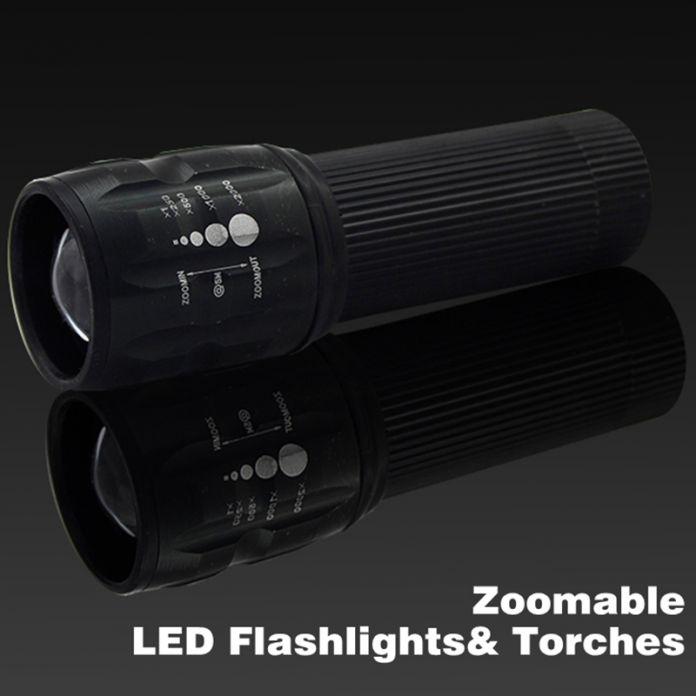 50% off фонарик Lanterna де сид linternas Факел 2000 люмен Масштабируемые лампы мини СВЕТОДИОДНЫЙ Фонарик tatica фонарь свет велосипеда