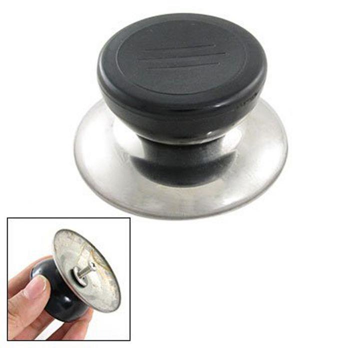 Новый Hotsale Лучшая Цена В Aliexpress продвижение Замена Плита Pan Pot Чайник Крышки Ручки Ручки для Кухни Гаджет