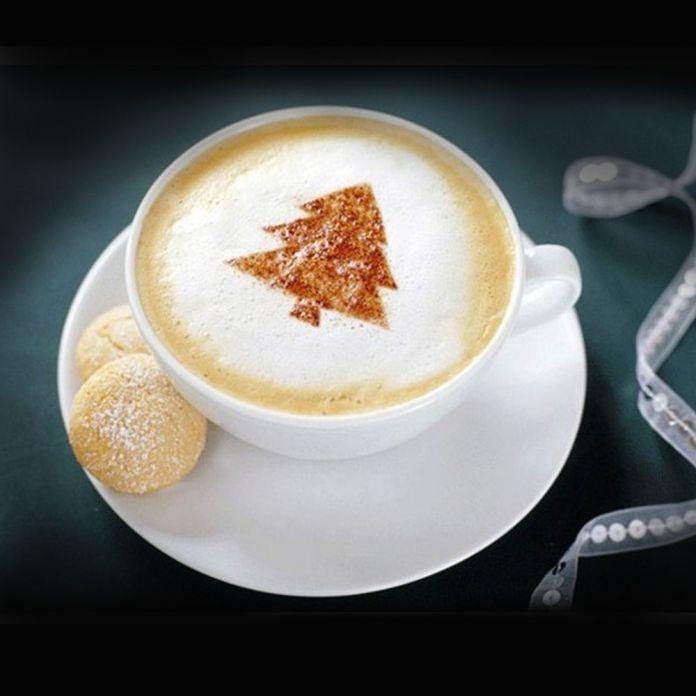 Чай инструмент интересная жизнь партнер симпатичные мистер чайник заварки чая / ситечко / кофе и чайные сервизы / силиконовые
