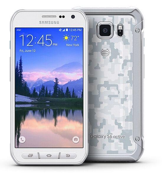 """Оригинал G870A Quad Core 2 ГБ ОПЕРАТИВНОЙ ПАМЯТИ 16.0MP 5.1 """"Сенсорный LTE 16 ГБ Разблокированный Телефон Samsung Galaxy S5 Active"""