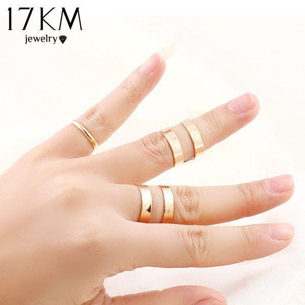 2014 хиты продаж золото / посеребренная мода панк модный простой костяшки открытое кольцо устанавливает популярные фильмы ювелирные изделия оптовая продажа рождественские подарки кольца обручальные ювелирные изделияM12