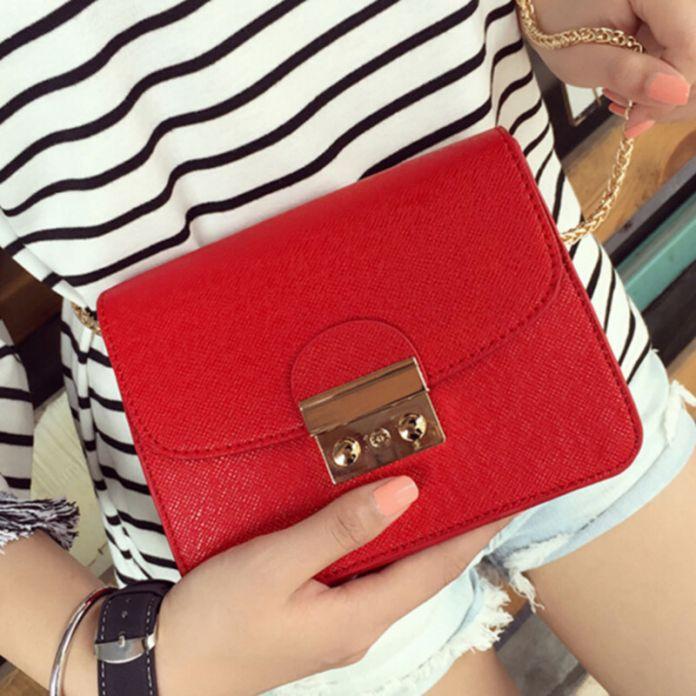 Atrra-Йо! 2016 новых женщин сумки посыльного кожаные сумки брендов bosos женский мешочек летом стиль сумка LS8927ay