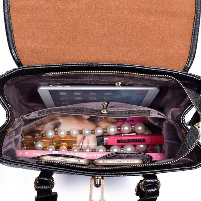 2016 дизайнерские сумки женские сумки женщин роскошные бренды сумки посыльного Неподдельной Кожи Платины bolsos sac главная femme de marque