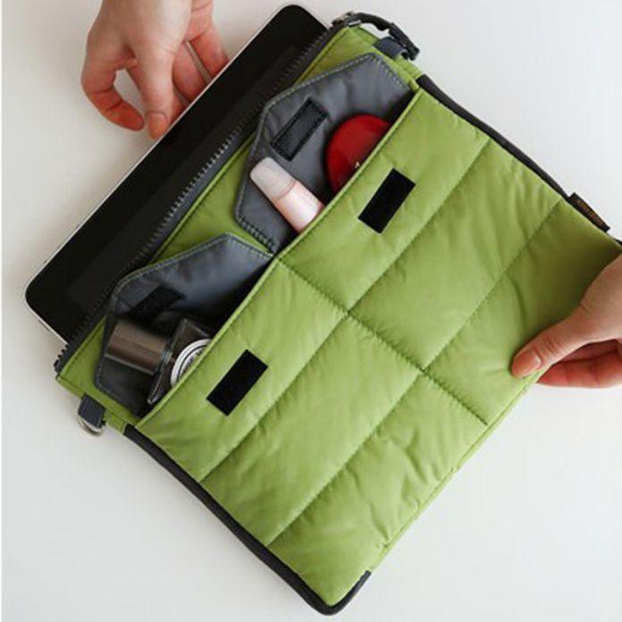 Роскошные сумки женские сумки дизайнер sacoche homme марка luxe сумка ноутбук сумки известный мешок руки сумки bolsa женский нейлон мужчины