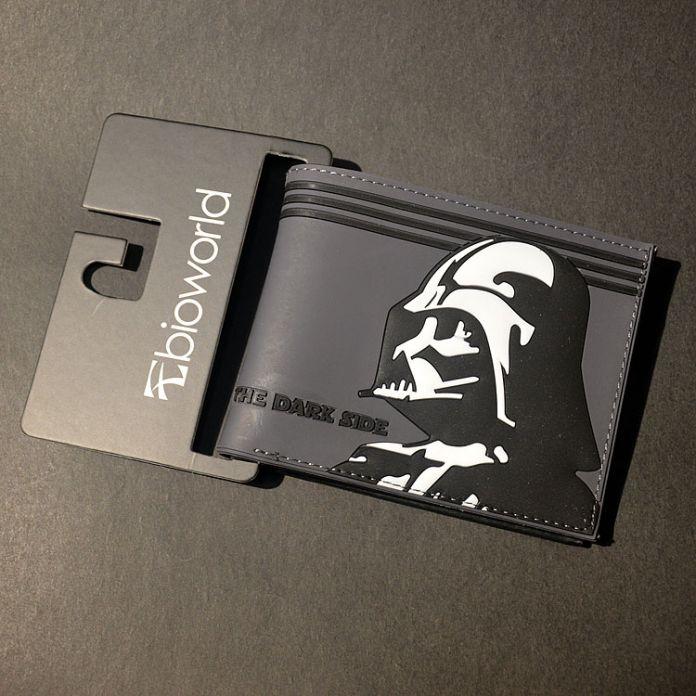 Бесплатная доставка комиксы Dc марвел мстители железный человек тор / капитан / супермен 3D кошелек логотип кредитная карта мультфильм бумажник