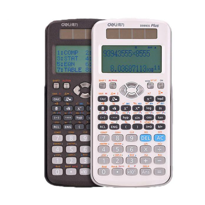 FXSUM D991 Научный Калькулятор Цвет СБ Экзамена Компьютер Солор Программирования Подлинная Informatica Calculadora Cientifica