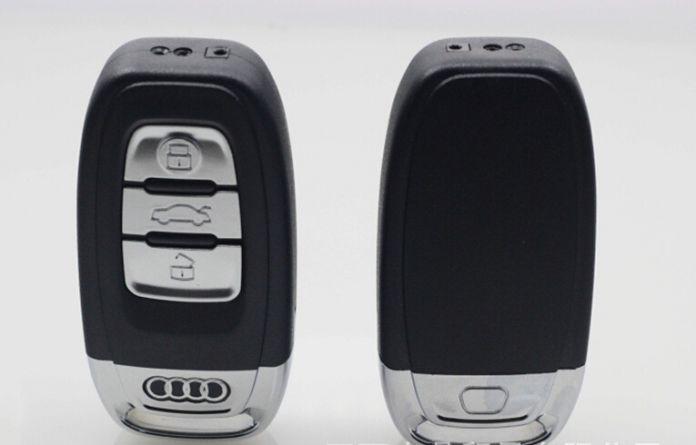 Arc легче творческой личности ключи от машины USB зарядки легче полноценно зеленый электронная зажигалка e4025
