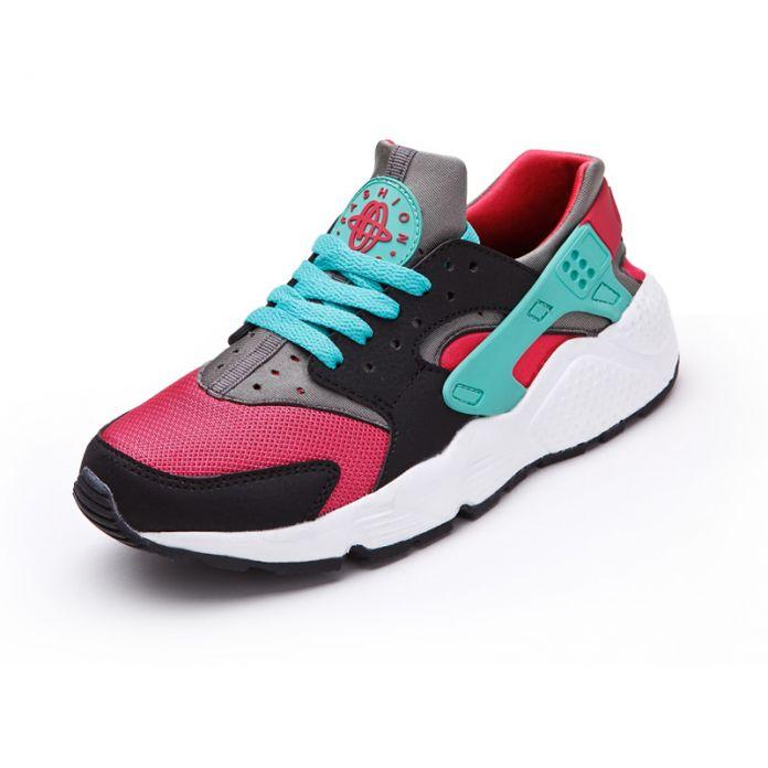 2016 Новых Мужчин обувь Повседневная zapatos mujer Обувь Плоские кроссовки Воздухопроницаемой Сеткой мужская обувь мода Y3 обувь Корзина Femme