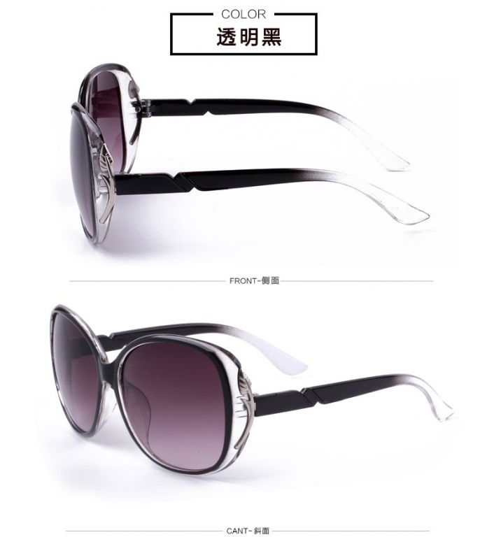 Марка белый фиолетовый красный леопард печати черные Очки Женщины УФ 400 Негабаритных Старинные Зонтики Солнцезащитные очки оптом