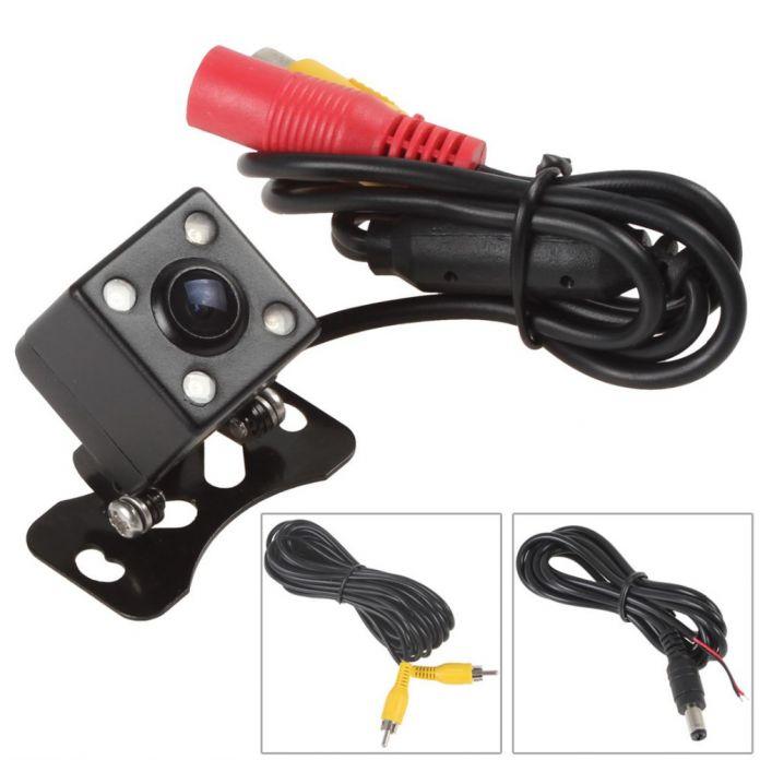 7 Дюймов 2 DIN Bluetooth handsfree Стерео Радио MP3 MP5 Аудио видео-Проигрыватель В Тире С Сенсорным Экраном USB + Auto Камера Заднего вида
