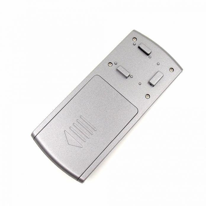 Универсальный Auto Connect Солнцезащитный Козырек Автомобиля 3.0 Беспроводная Связь Bluetooth Гарнитура Автомобильный Комплект Громкой Связи Микрофон
