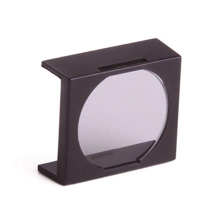 VIOFO CPL Фильтр Крышка Объектива Поляризационные Фильтры для VIOFO A118C2/A119/A119S Даш Автомобильный Видеорегистратор Камера DVR