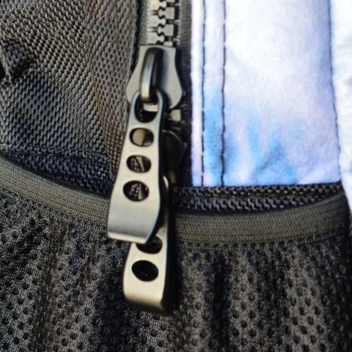 Дети мешок мультфильм ортопедические рюкзак школьный Ранец водонепроницаемый детей школьного сумки Рюкзаки мальчики Рюкзаки mochila эсколар