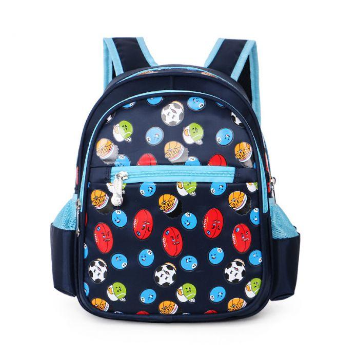 Класс 0-1girls парни учащиеся школьный мультфильм принцесса дети ранцы для девочек ребенка школьные рюкзаки ребенок дети ранец