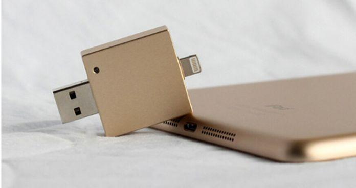 8 ГБ 16 ГБ 32 ГБ USB OTG USB 2.0 Flash Drive Для iPhone iPad iPod, мобильный Телефон Планшетный ПК Ручка Привода OTG молния USB Pendrive 64 ГБ