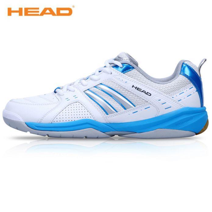 Бадминтон обувь для мужчин женщины Оригинальный Бренд Новое Прибытие кроссовки спорт кроссовки настоящее Средний (Б, М) Дышащий резиновые Жесткий Суд