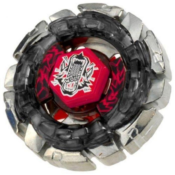 1 шт. 4D Beyblade Металл Fusion Beyblade BB29 145FS Без Launcher Волчок Детей Игрушки Для Рождественский Подарок S50