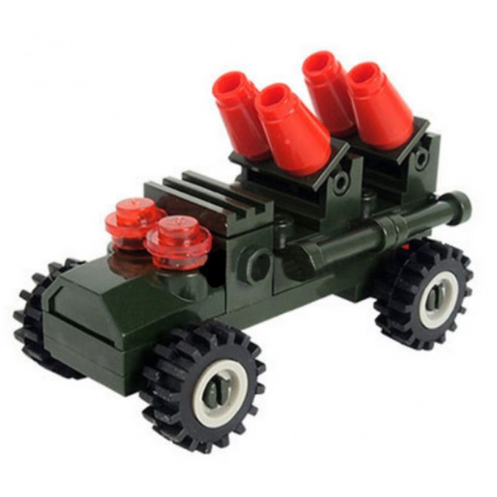 Дети Классический Модель Автомобиля Игрушка Инженерно Автомобиль Военный Автомобиль Имитационная Модель Автомобиля Игрушка в Подарок для Ребенка Ребенка 6 Стилей