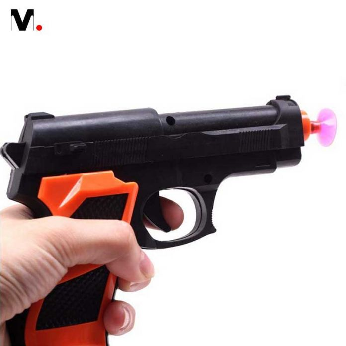 Дети Открытый Игрушка Паук Пейнтбол Пневматического Оружия ЕВА Мягкие Пули Пистолета Пластиковая Игрушка Пистолет CS Игры Съемки Воздушный Пистолет Военная orbeez
