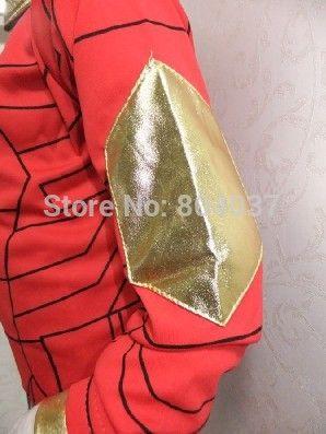 железный человек костюм,Мальчик железный человек костюм хеллоуин костюм для детей Disfraces карнавал марвел мстители костюм аниме косплей